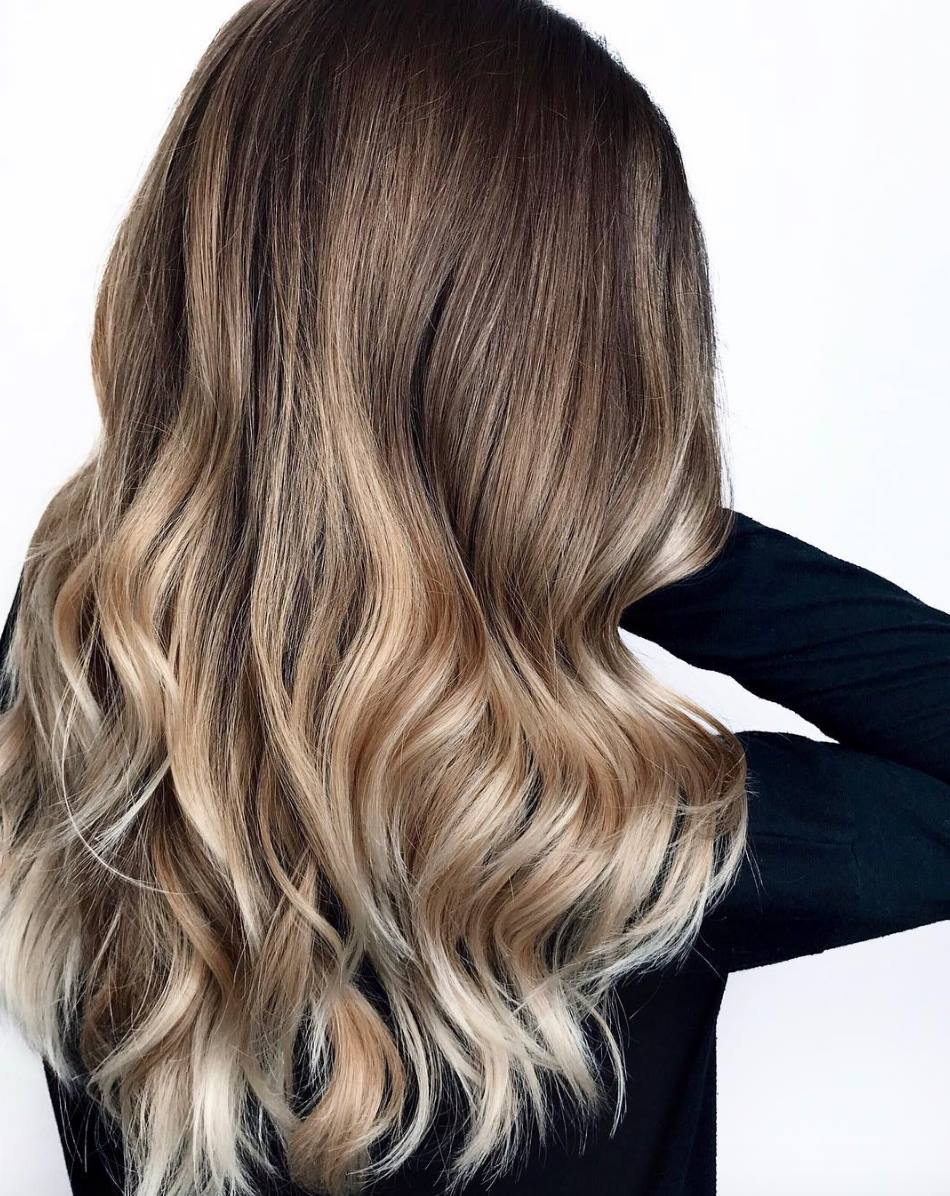 Sydney Mobile Hair Salon Quality Service At Your Fingertips